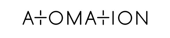 Strategic Partnership with Atomation IoT Solutions
