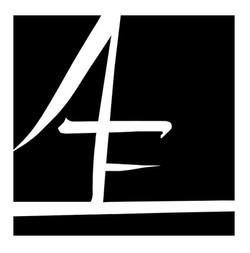 AElogo2
