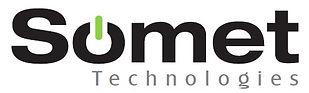 Somet Technologies