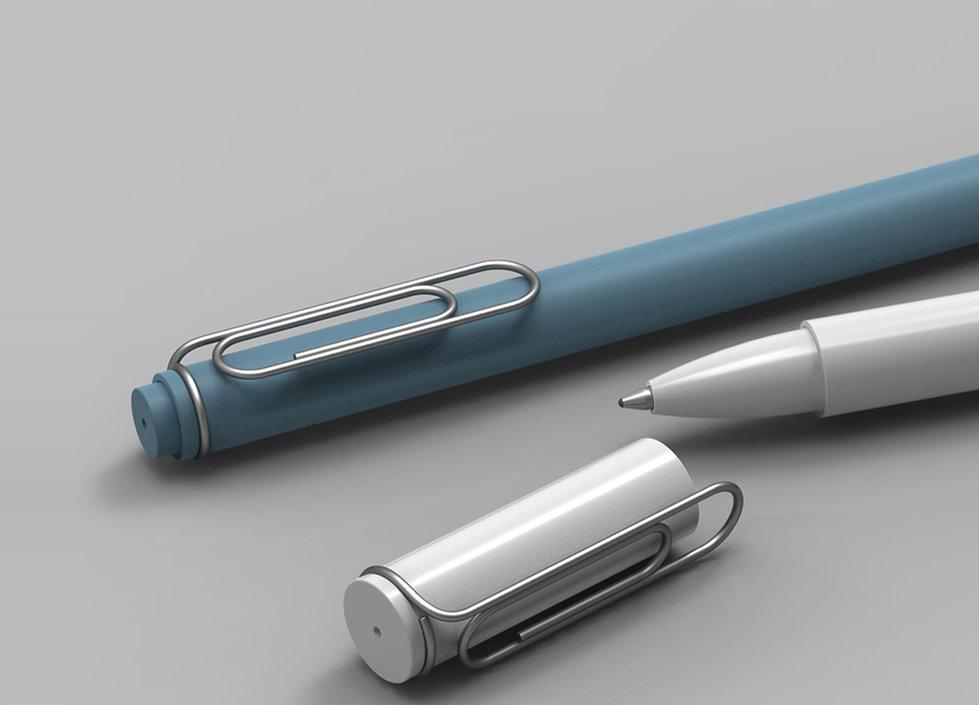 clip pen 05.jpg