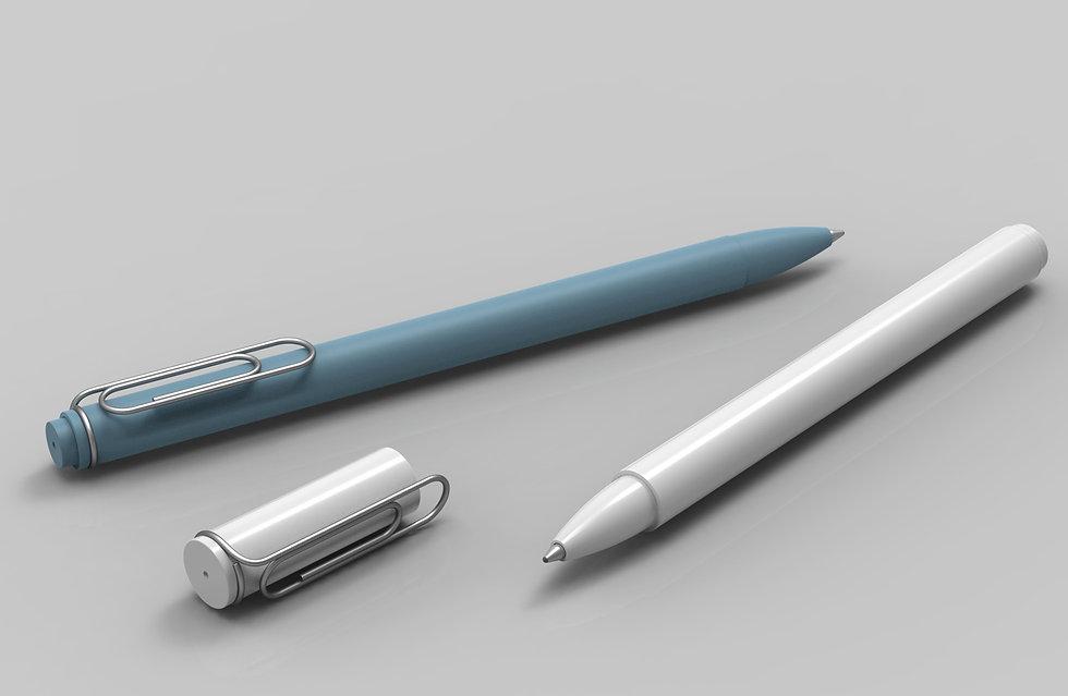 clip pen 06.jpg