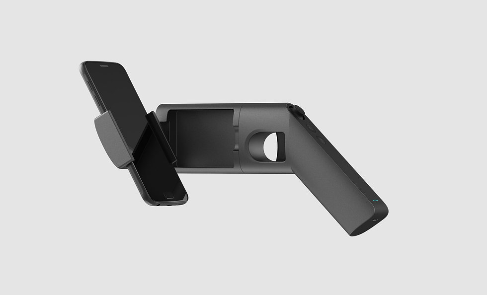 Guntype-Cotroller-black.421.jpg