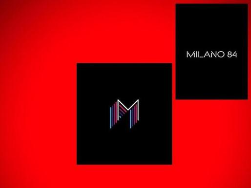 Milano 84, rivivono gli anni '80 (ANSA Review)