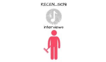 Recen_sioni intervista Tomacelli Tune