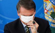 xJair-Bolsonaro.jpg.pagespeed.ic.fyFufdF