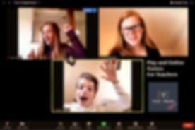 Screen%252520Shot%2525202020-05-16%252520at%25252012_edited_edited.jpg