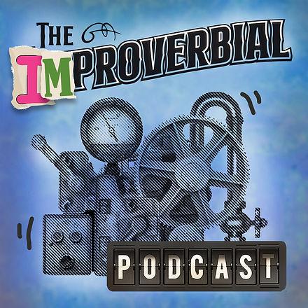 Improverbial podcast logo.jpg