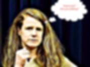 Lisa Improv Cartoon_edited_edited.jpg