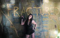 Orthentix Fractured Promo Pic 2
