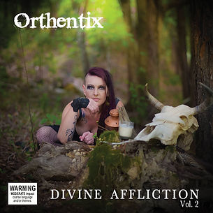 Divine-Affliction-Front-Cover_Web-versio