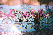 Orthentix Banner Logo.jpg