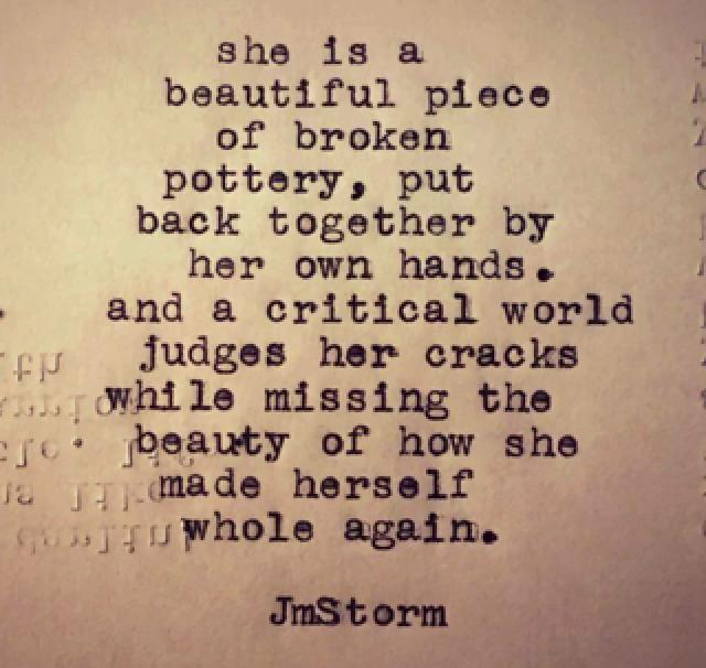 Poem-J M Storm.png