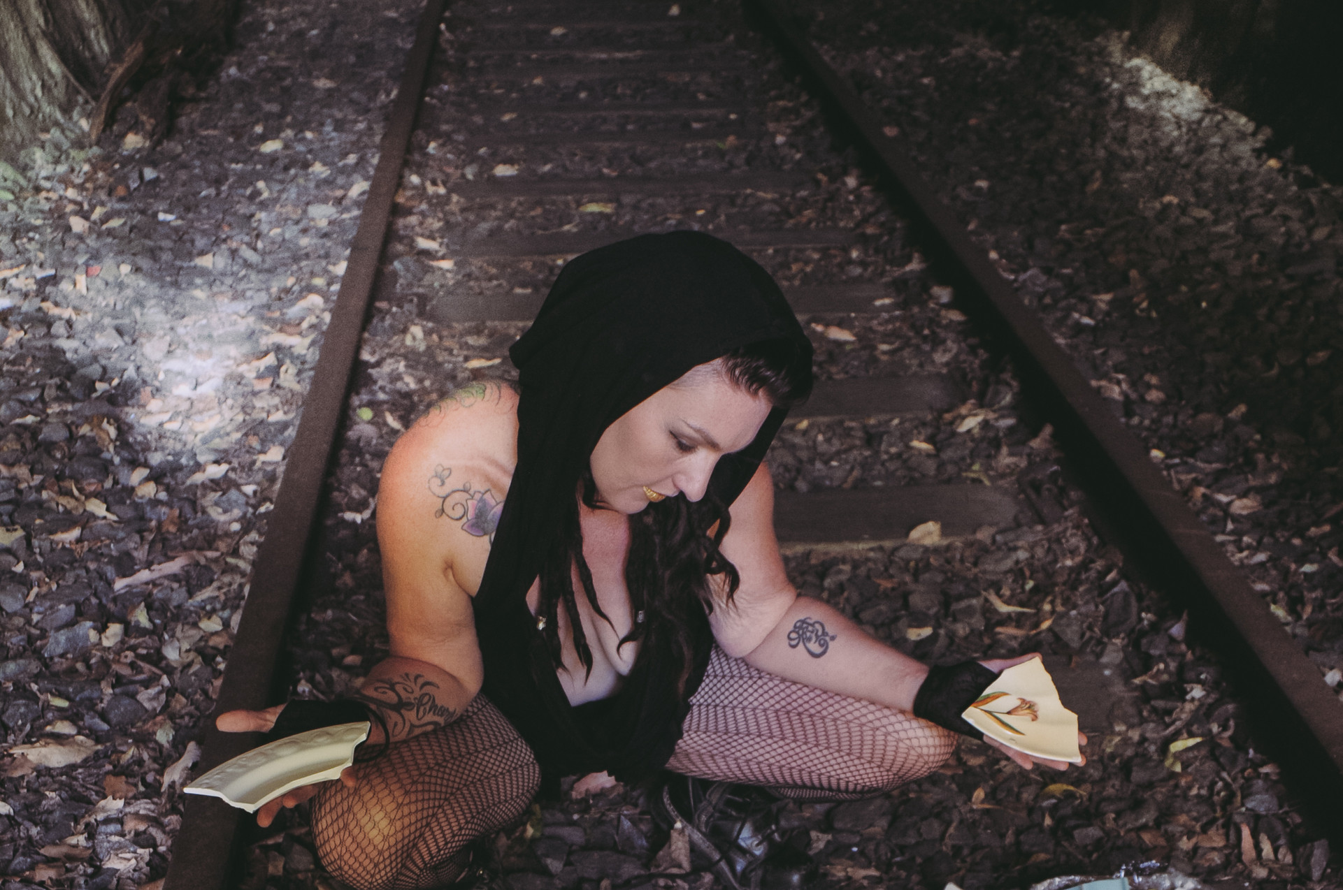 Fractured CD Cover Image.jpg