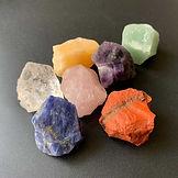 Crystals1.jpg