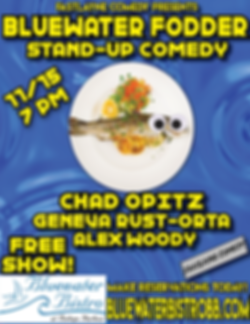 Comedy Nov 15.png