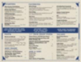 Delivery Menu April 2020 pg.2.JPG