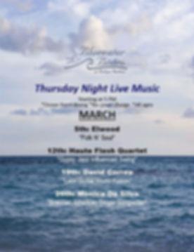 3. Mar 2020 Thursday Music Calendar.JPG