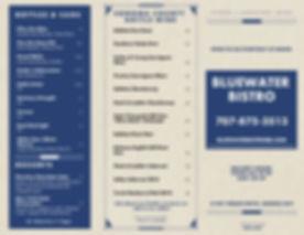Delivery Menu April 2020 pg.1.JPG