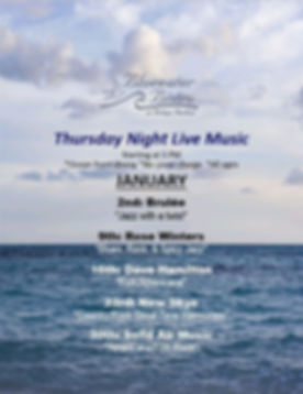 1. Jan 2020 Thursday Night Music.JPG