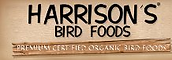 pellets,bird diets,Parrot food,exotic bird food,Harrisons,Bird Hut exotic birds,Parrots,toys,supplies
