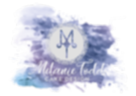 MTcakedesign_Logo-01.png