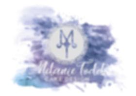 MTcakedesign_Logo_RGB-01.jpg