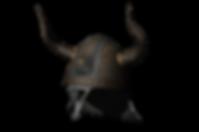 helmet-3027322_960_720.png