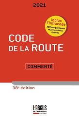 2021 Code de la route commenté.jpg