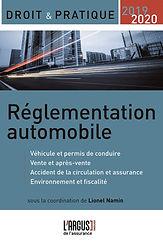 2020 Reglementation automobile.jpg