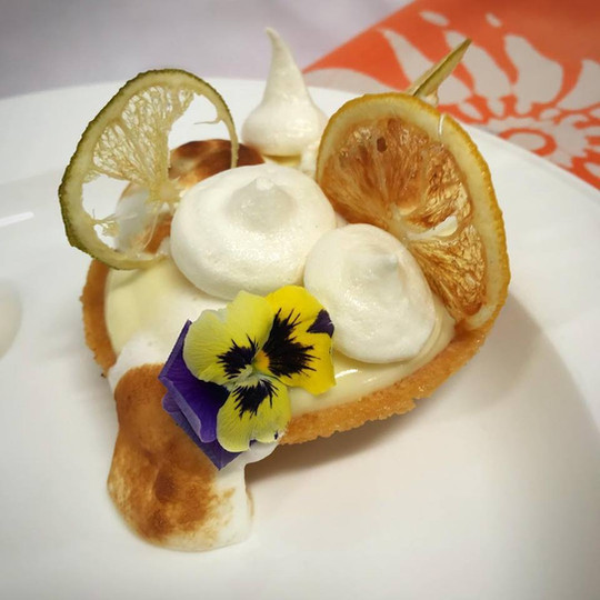 Key Lime Cheesecake.jpg
