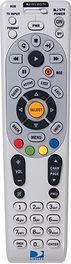 Remote1.jpg