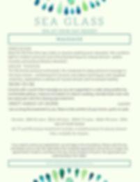 Sea Glass Spa Menu Updated.JPG