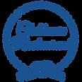 Blue Rope Frame Restaurant Logo (5).png
