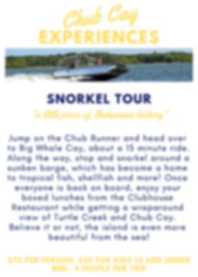 Snorkel Tour.png