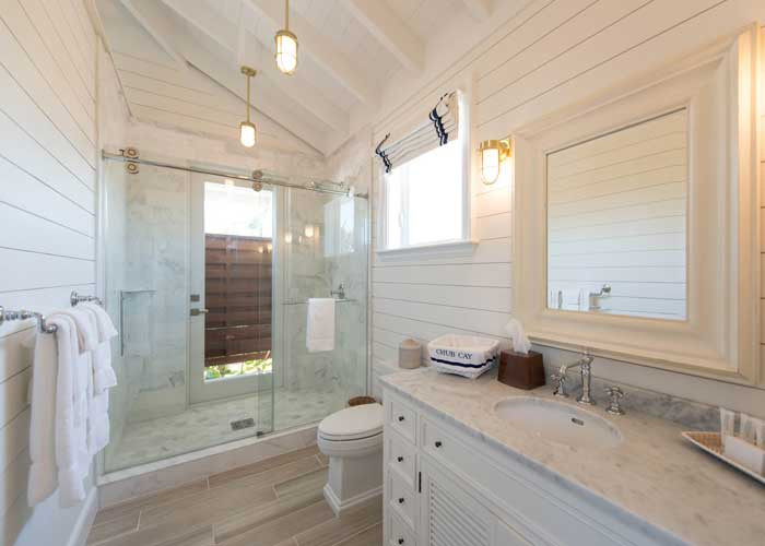 Cabana Bathroom.jpg