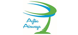 Aztec Airways Logo.jpg