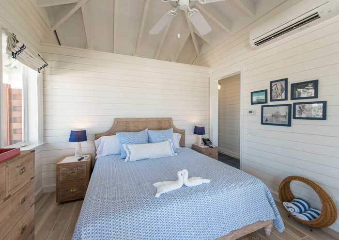 Cabana Bedroom.jpg