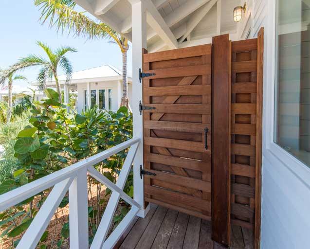 Cabana Outdoor Shower.jpg