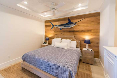 Room 5 SailFish.jpg