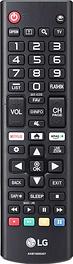 Remote 2.jpq.tif