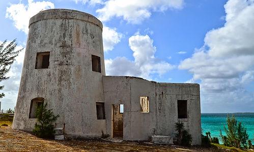 Lighthouse whale cay.JPG