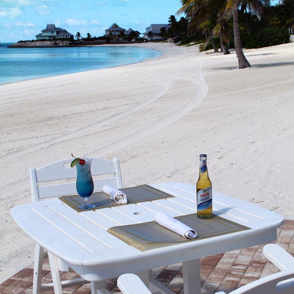 beach bistro 1.jpg