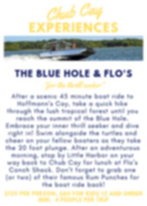 Blue Hole & Flos.png