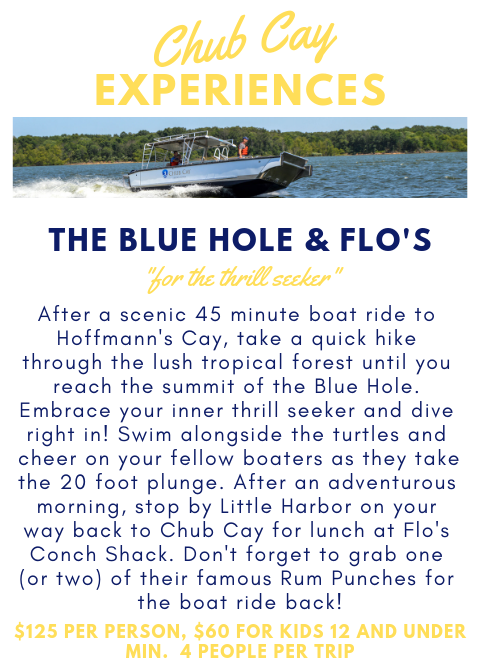 Blue Hole & Flos.png