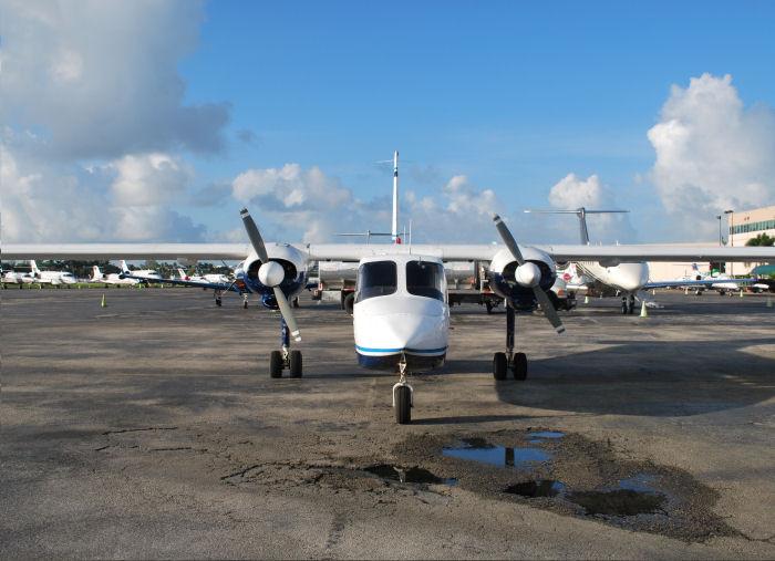 aircraft-2.jpg