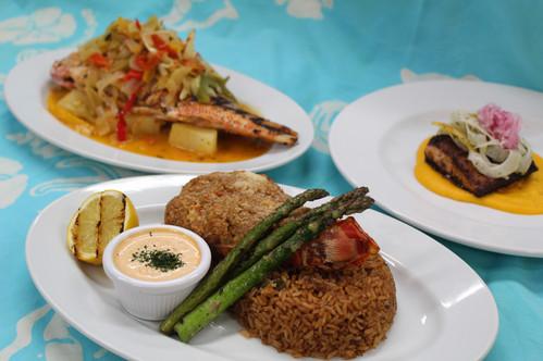 Bahamian Classics