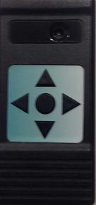 Remote3.tif