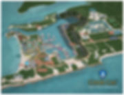 Chub Cay Map.jpg