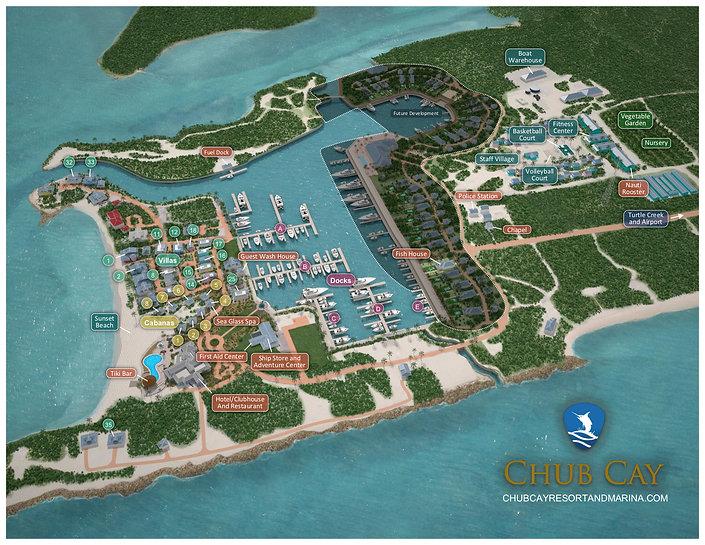 Chub Cay Map.jpg