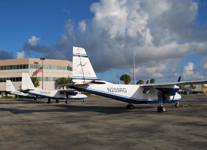 aircraft-3.jpg